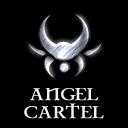 angel_cartel