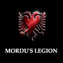 mordus_legion